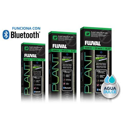 Fluval Plant Spectrum 3