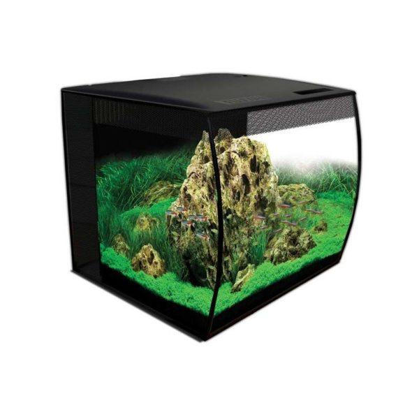 acuario fluval flex