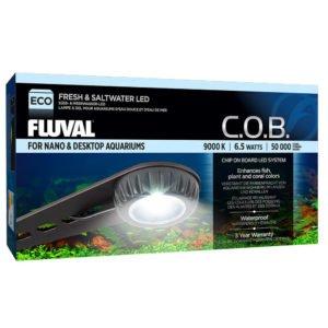 Fluval Nano LED C.O.B