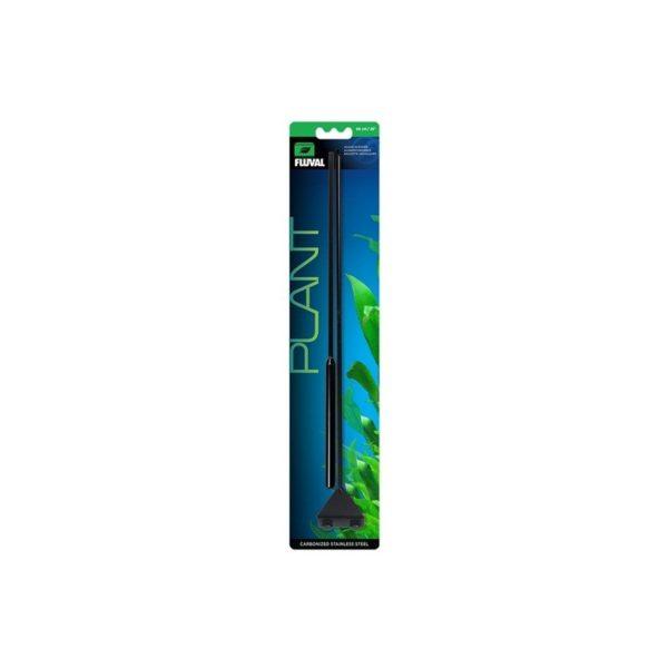 Rasqueta 62cm - Herramientas para Aquascaping