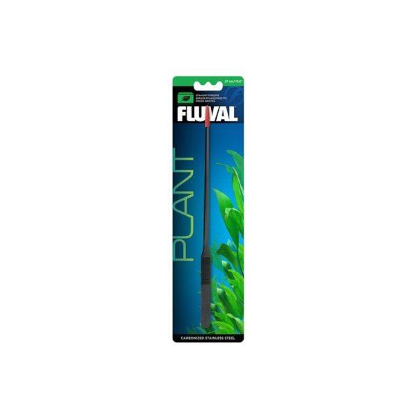 Pinzas Forceps - Herramientas para Aquascaping