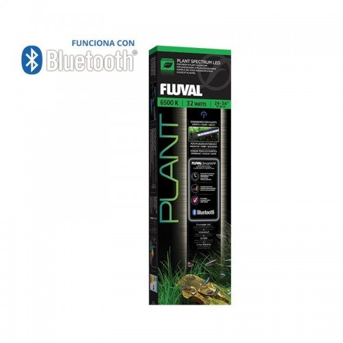 fluval plant spectrum 3 32w