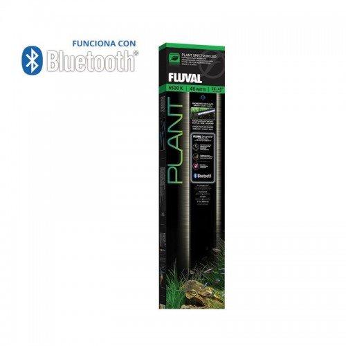 fluval plant spectrum 3 46w