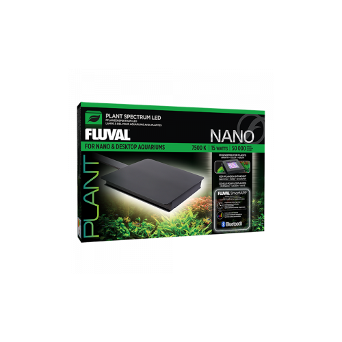 fluval plant spectrum 3 15w