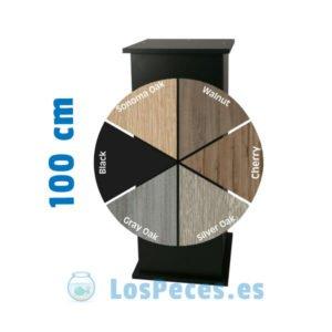 Mesa Scaper Cube 100 cm