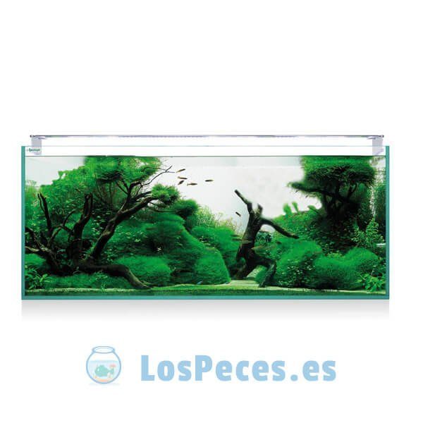 Kit AQUASCAPE RGB PRO EXTRA-CLARO 300