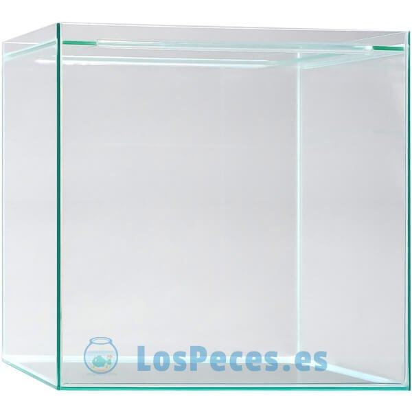 sera Scaper Cube 64 l urna
