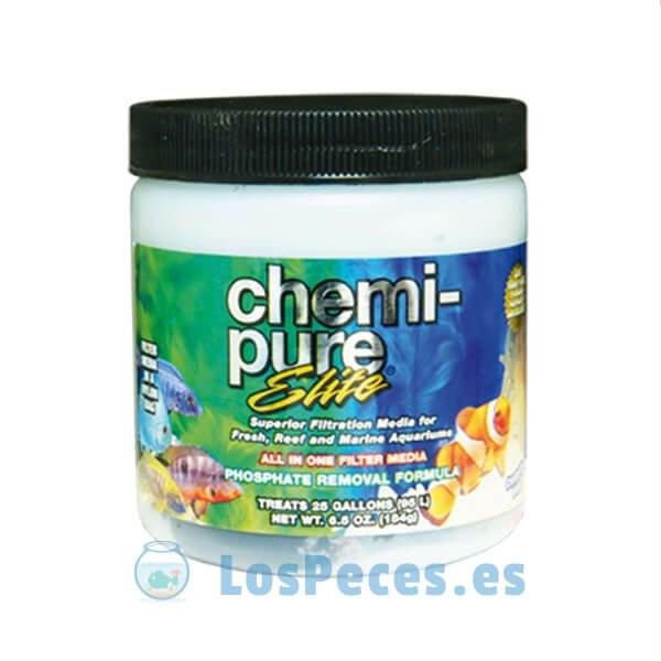 CHEMI-PURE ELITE 184