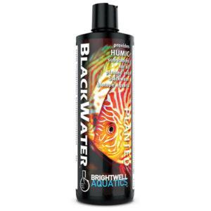 Brightwell Aquatics Blackwater