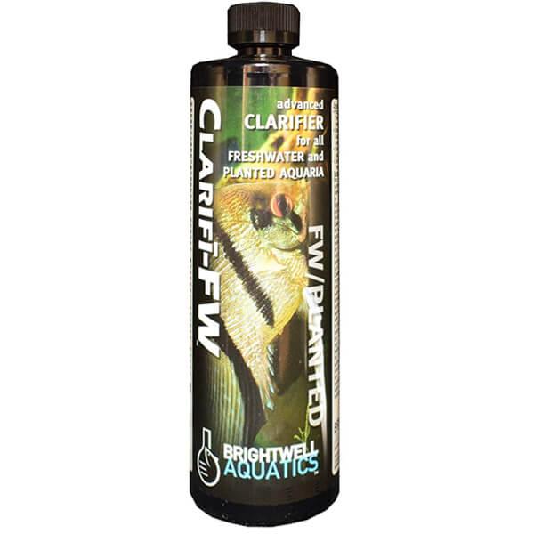 Brightwell Aquatics Clarifi-FW