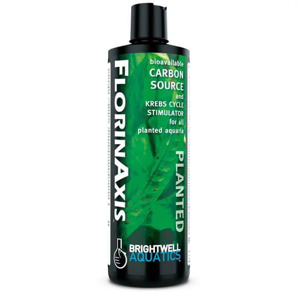 Florin-Axis de Brightwell Aquatics