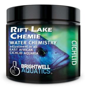 Rift Lake Chemie Brightwell Aquatics