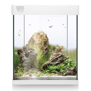 Kit NANO AQUALED Crystal 30
