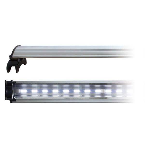 Lámpara COB LED con luz BLANCA