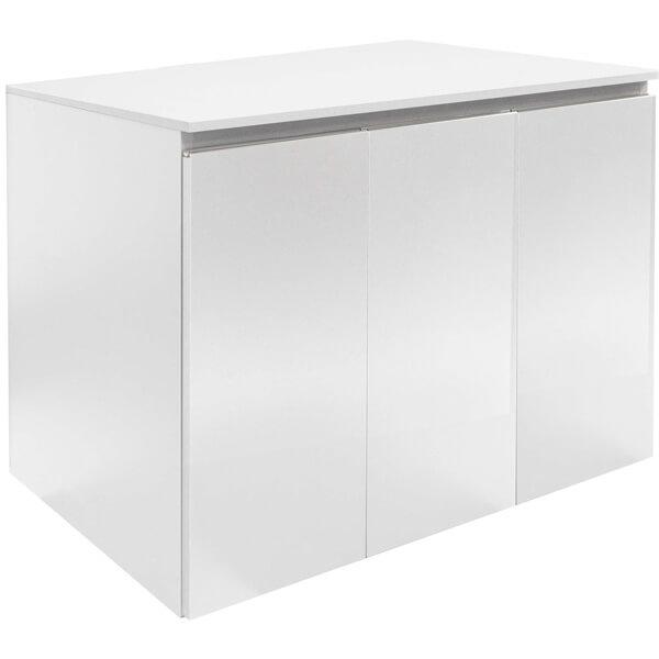 Mueble AQUASCAPE PRO de 120x50