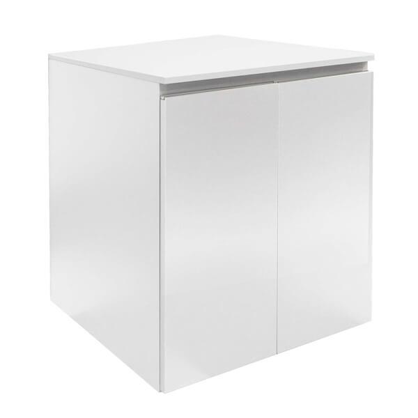 Mueble AQUASCAPE PRO de 60x50