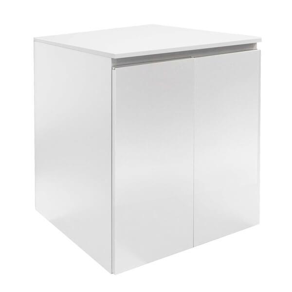 Mueble AQUASCAPE PRO de 80x50