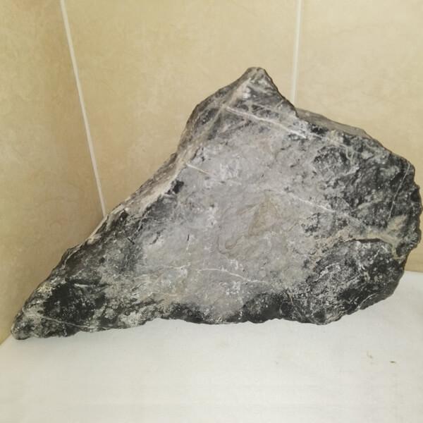 Roca Seriyu