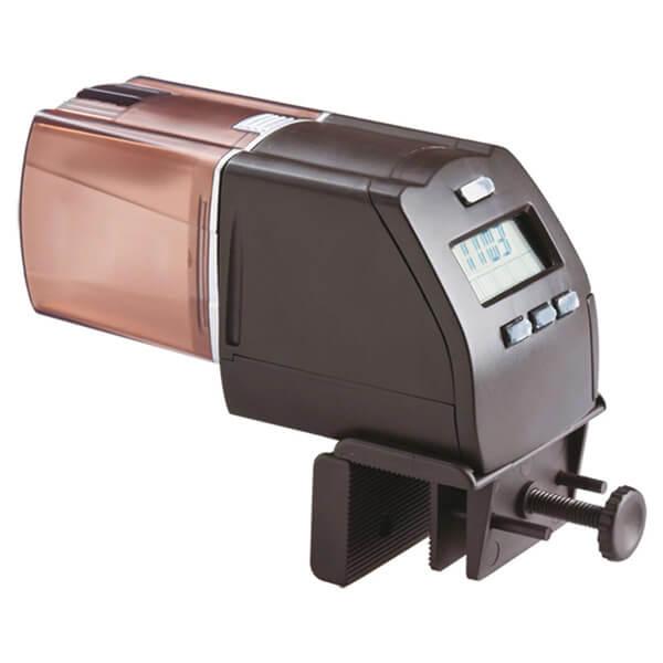 Alimentador automático DOPHIN PRO