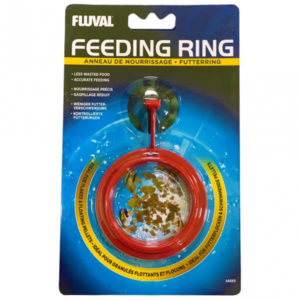 Anillo de alimentación Fluval