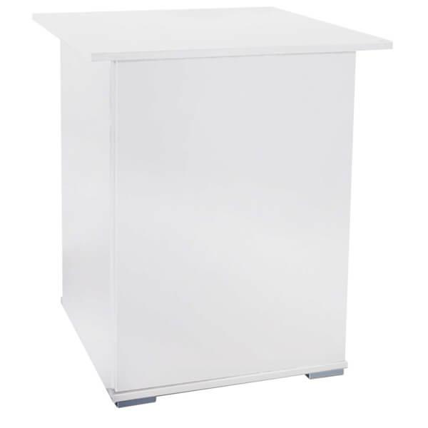 mesa 60x60 blanca