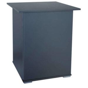 mesa 60x60 negra